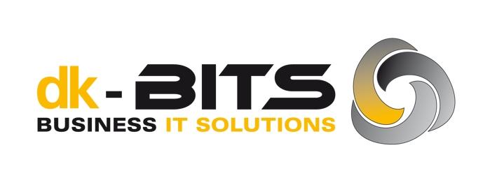 dk-BITS GmbH