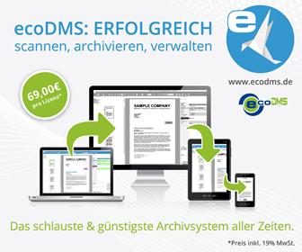 ecodms-werbebanner-web-336x280