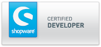 certified_developer
