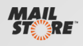 mailstore542a92f53eaaf