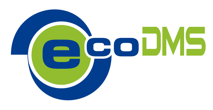 ecoDMS
