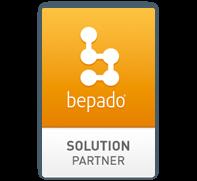 bepadosolutionpartner-3884161