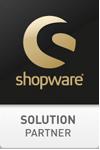 partner_logo_ssp_vert