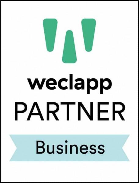 weclapp-partner-business