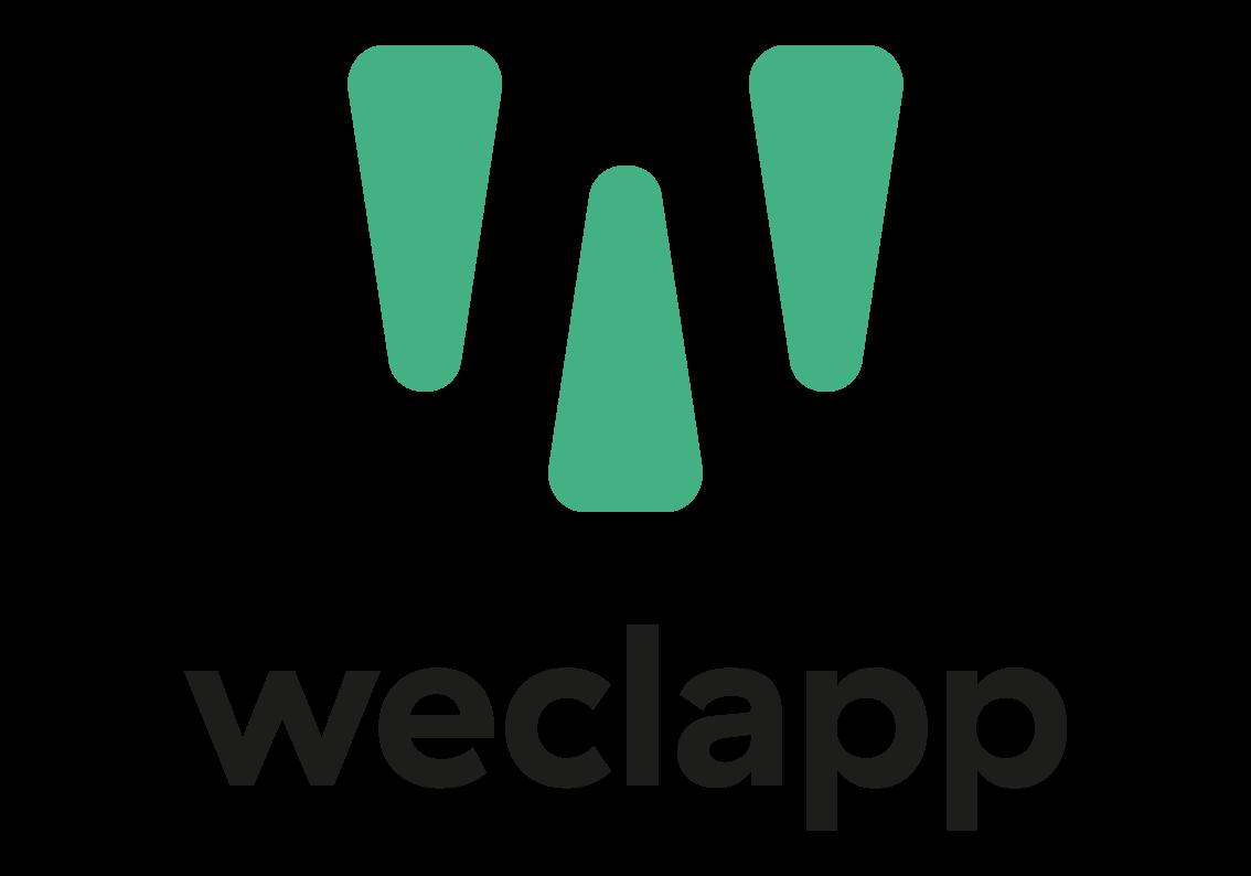 weclapp SE