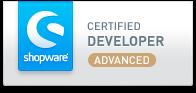 certified_developer_adv-logo
