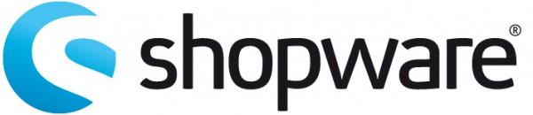 shopware_logo_72dpi_rgb